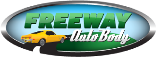 Freeway Auto Body Ltd.