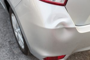 What Is Paintless Dent Repair & How Can It Save Me Money on Vehicle Repairs