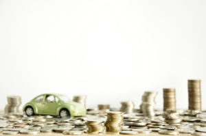 3 tips for saving money on auto body repairs