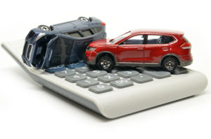 what to watch for when buying auto insurance