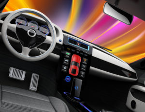 car tech and gadgets to enhance safety